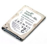 Hard Disk Laptop Refurbished SEAGATE Thin